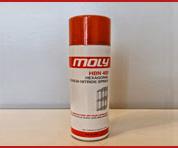 YENİ ÜRÜN: MOLY® HBN 400