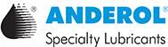 Anderol Specialty Lubricants