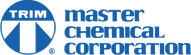 Master Chemical Corporation
